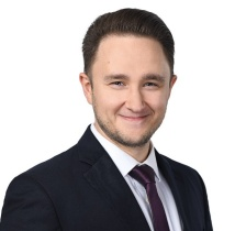 Yakovenko, I