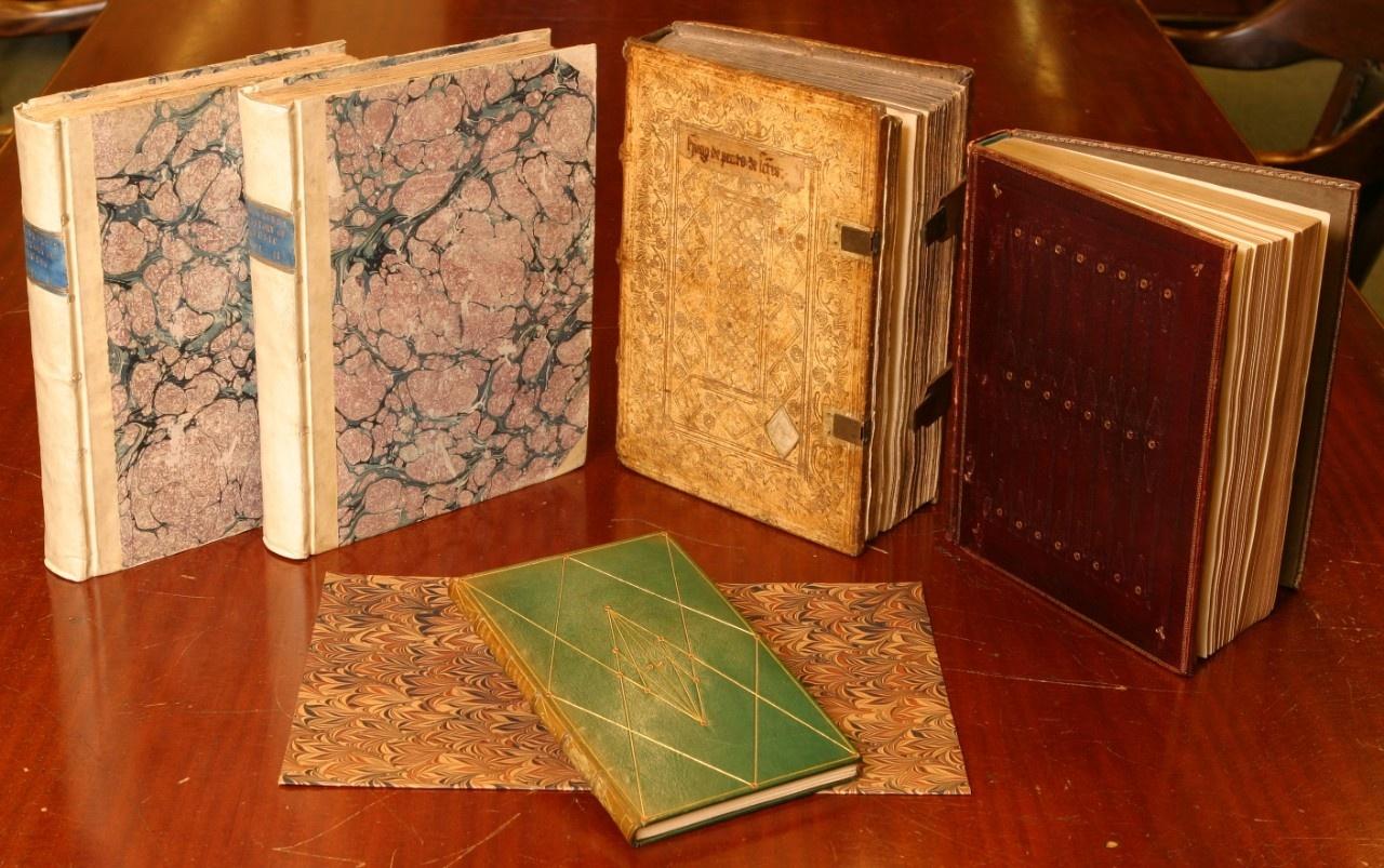 Rarebooks_crop