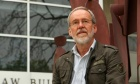 Prof to head cyberbullying task force