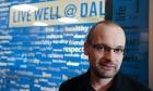 Live Well @ Dal week
