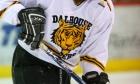 Tigers weekend recap