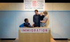 Canadian values matter in immigration: survey