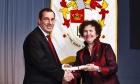 "Dal faculty earn ""Royal"" honour"