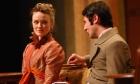 Betrayal's the play as DalTheatre closes its season