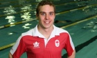 Dal swimmer poised for Olympics
