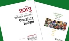 Board passes Dalhousie budget for 2012‑13