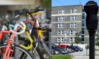 A look at parking and transportation initiatives for 2012‑13
