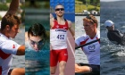 Dalhousie Olympians viewing guide