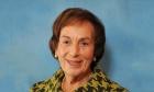 In memoriam: Ruth Goldbloom