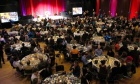 IMPACT accomplished: Celebrating great achievements in student life