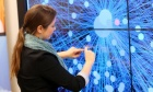 Canada's first social media research lab opens its doors