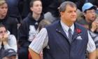 Richard Plato to lead Tigers men's basketball program