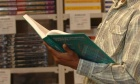Learning by loans: Dal Bookstore launches textbook rental service