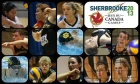 Tigers make their mark on the 2013 Canada Games