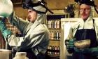 Breaking Bad's addictive chemistry