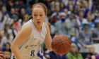 Basketball Tigers add another player to 2014‑15 line up