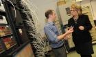 Government of Nova Scotia announces scholarship program for grad students