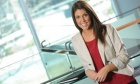 Grad profile: Creating a network of opportunities