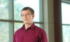 Grad profile: Building on solid potential
