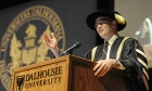 "On ""intention and possibility"": Read President Florizone's convocation address"