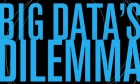 The promise and risks of big data