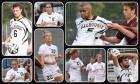 Tigers soccer mid‑season reviews