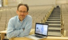 Modernizing the learning experience with lecture capture