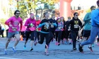 A presidential run: Dal community hits the streets for Homecoming