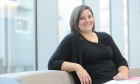 Conceive, believe, achieve: Nursing student first‑ever Dal ambassador for German exchange program