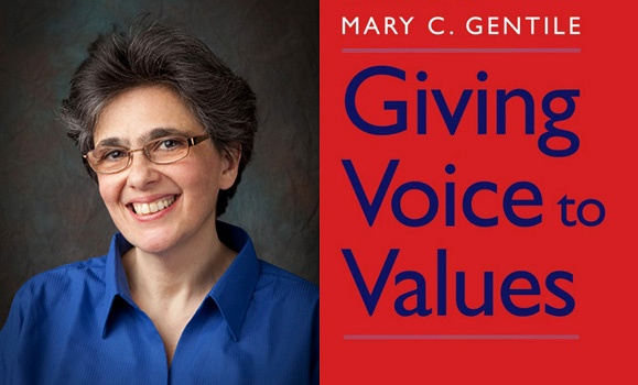 giving voice to values Eventbrite - the rmit school of accounting and the australasian business ethics network presents giving voice to values: # - wednesday, 30 may 2018 at rmit green brain, melbourne, victoria.