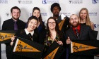 Passion and drive: Celebrating inspiring student leaders at the 5th annual Impact Awards