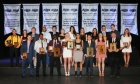Annual celebration highlights varsity student‑athletes