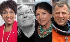 Introducing Dal's honorary degree recipients for Spring Convocation 2016