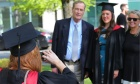 Smile, snap and share: Your convocation photography guide