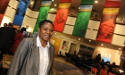 A journey through Black Canadian history and beyond