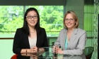 Dal program offers international students N.S. workplace experience