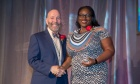 Dal's IB&M Initiative receives Zenith Award celebrating diversity and inclusion