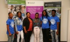 African Nova Scotian Health Sciences Camp showcases potential and possibility