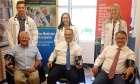 Dalhousie Medicine New Brunswick agreement renewed