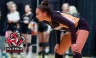 Baker reflects on summer with senior national team