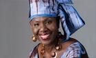 Celebrating African unity