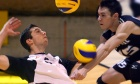 Dal volleyball alumni enjoying professional success overseas