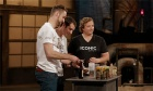 """Iconic"" Dragons' Den success for brewing startup"