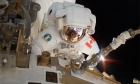 Dal alumni among finalists to become Canada's next astronauts