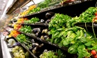 Canadians concerned about food fraud
