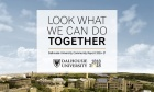 Profiling partnership: Dal releases new Community Report