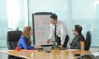 Creating Atlantic Canada's next entrepreneurial superstars