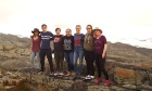Aggies in Africa – Our favourite things