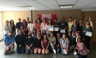 Students and researchers come to Halifax from around the world for unique summer course on migration and identity