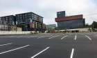 A look at campus parking for 2017‑18